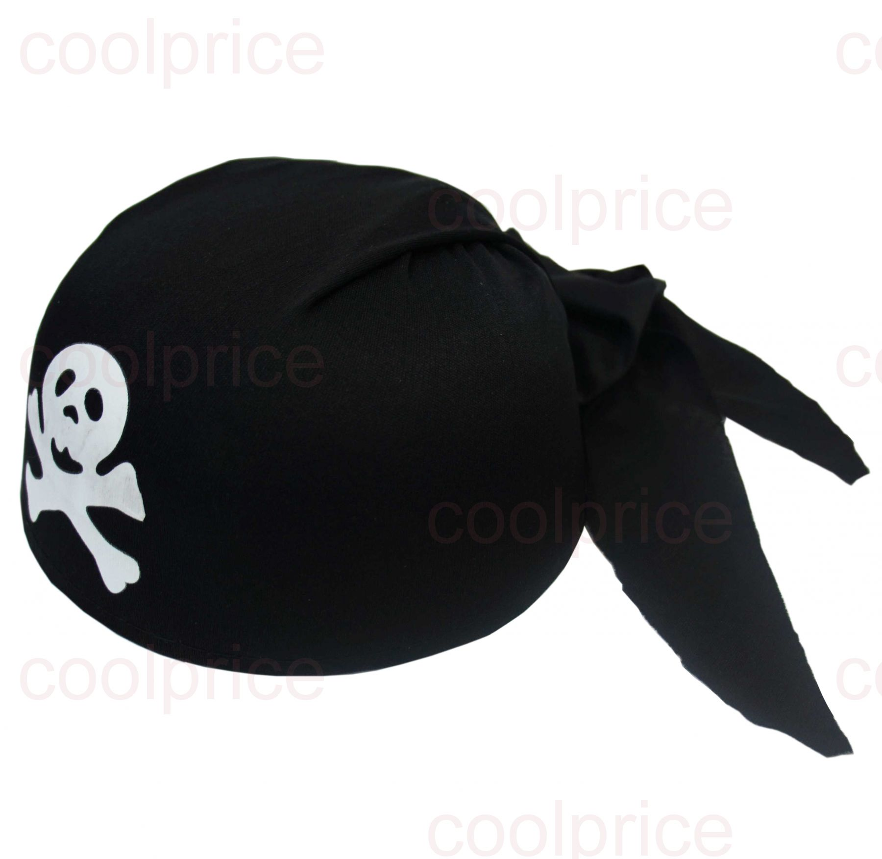 Шляпа пирата своими руками : Бесплатный сайт файлов